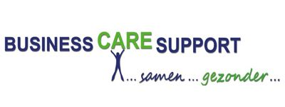 Business Care Support