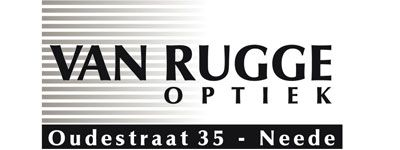 Van Rugge optiek